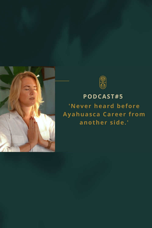 Podcast-5-house-of-oneness-maria-johanna-ayahuasca-brazil-kambo-santo-daime