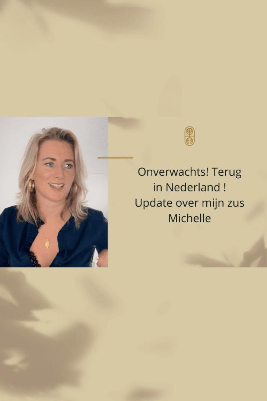 onverwachts-terug-in-nederland-update-zus