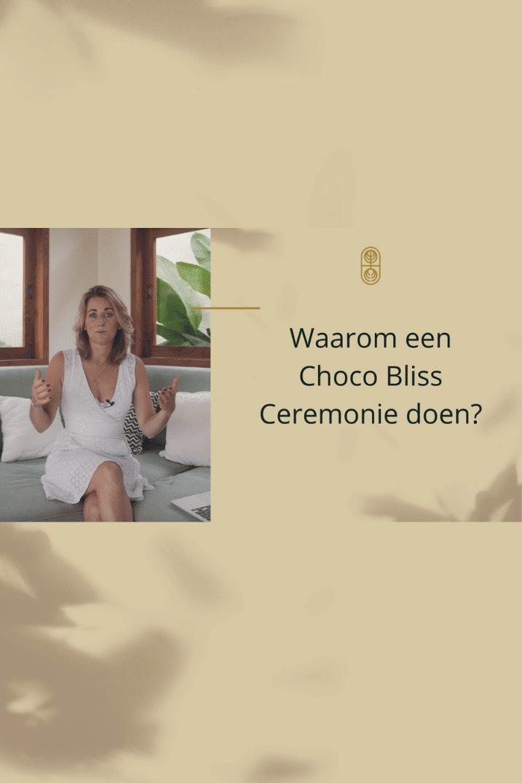 waarom-Choco-bliss-Ceremonie-Wat-is-choco-bliss-maria-johanna-houseofoneness