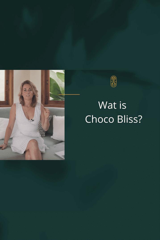 Choco-Bliss-Ceremonie-Wat-is-choco-bliss-maria-johanna-houseofoneness