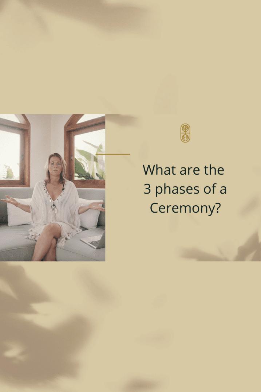how-to-build-a-plant-medicine-ceremony-step-by-step-explanatio