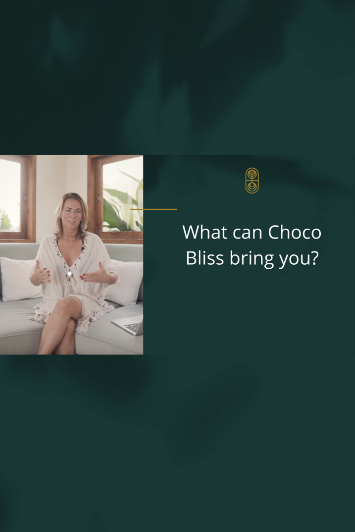 Choco-Bliss-Ceremony-What-is-choco-bliss-maria-johanna-houseofoneness-why-choco-bliss-what-benefits