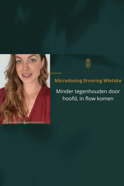 Microdosing-truffels-Ervaring-Wietske-video-maria-johanna