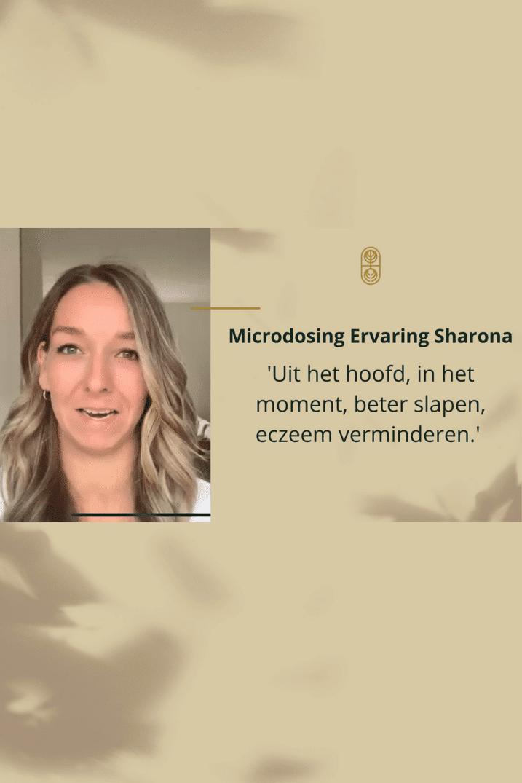 Microdosing-truffels-Ervaring-Sharona-video-maria-johanna